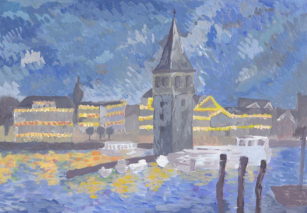 Landschaftsmalerei impressionismus  MalereiImpressionismus.jpg